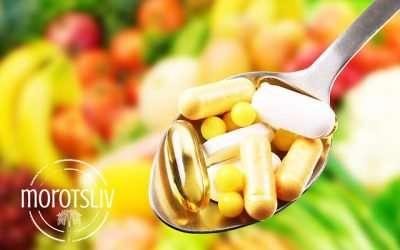 Antioxidanter smutskastas i media