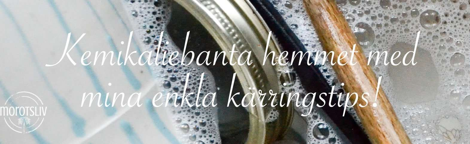hemmet-boosta1
