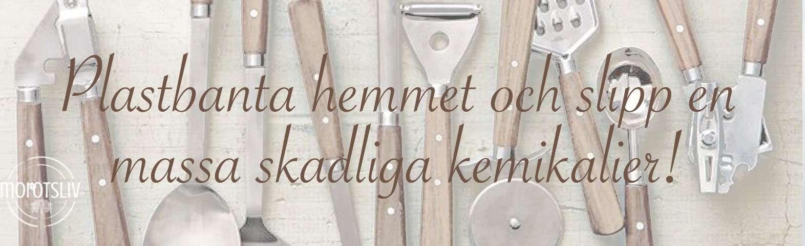 hemmet-boosta3