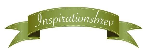 inspirationbrev-banner