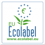 ecolabel-logo-big