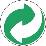 recycling-symbol-green-md