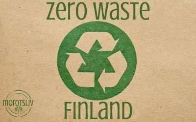 Zero Waste Finland
