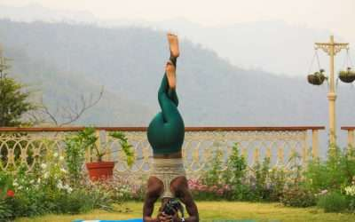 Optimera din träning i samklang med menscykeln